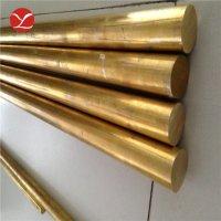 C2680黄铜